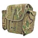 Рюкзаки и сумки (132)