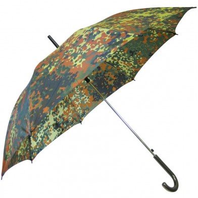Зонт, flecktarn, диаметр 1.05 м