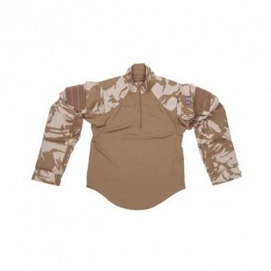 Рубашка под бронежилет ddpm секонд