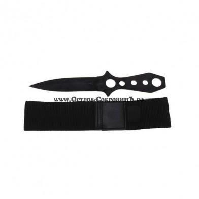 Метательный нож