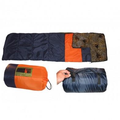 Спальный мешок x-200