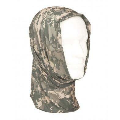 Многофункциональный головной убор at-digital