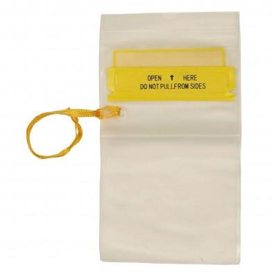 Водонепроницаемая сумка для документов маленькая
