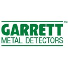Металлоискатели Garrett (10)