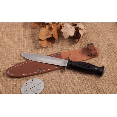 Нож НР - 43 Витязь