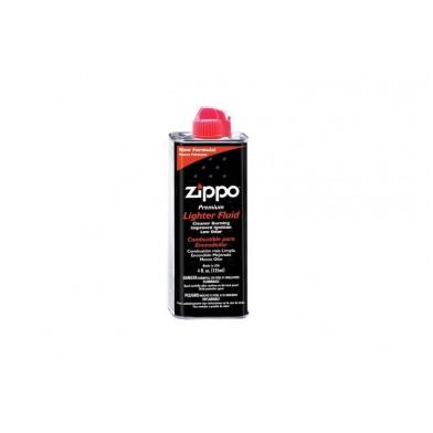 Бензин для зажигалок Zippo